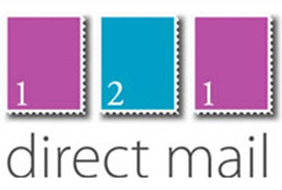 121 Direct Mail