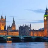 Direct Mail London