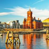 Direct Mail Services Cardiff